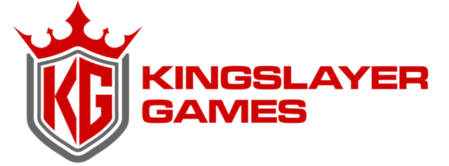 Kingslayer Games - Magic: The Gathering, Singles and More